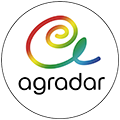 AGRADAR – Advertising and Merchandising Services